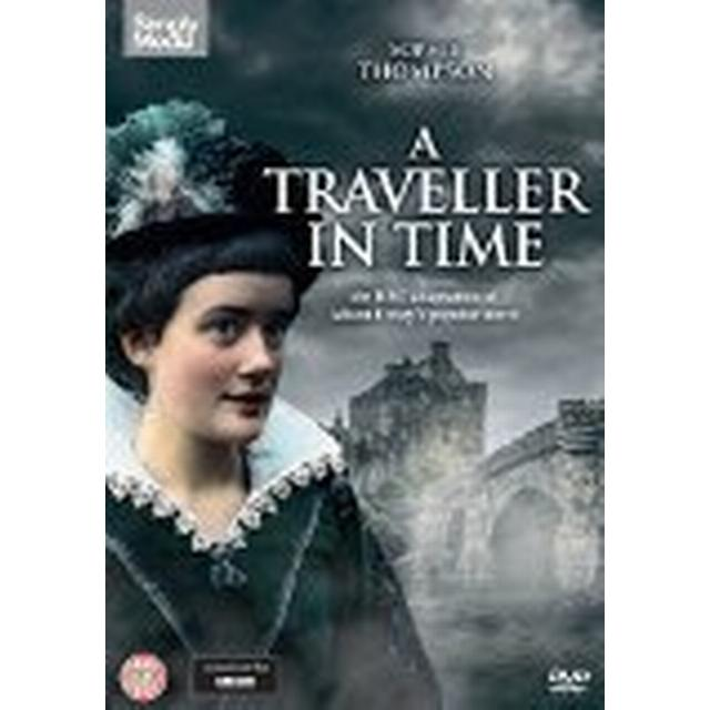 A Traveller in Time [DVD]